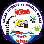 MİTSO Kurumsal Logo