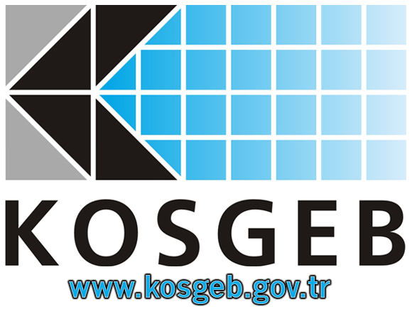 KOSGEB, MİTSO'DA MAKİNE VE TECHİZAT ALIMI DESTEKLERİNİ ANLATACAK.