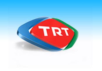 TRT – Belgesel, Pazar Günü Milastan Canlı Yayında