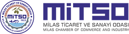 Milas Ticaret ve Sanayi Odası  (MİTSO)